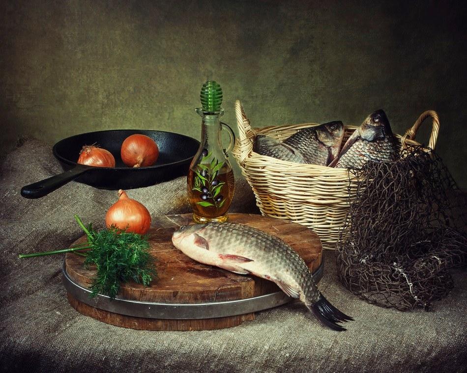 Рыбный день картинки прикольные, картинки днем