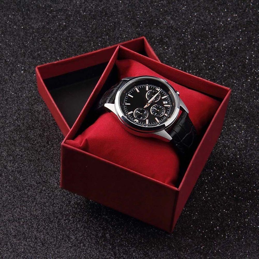 Почему-нельзя-дарить-часы