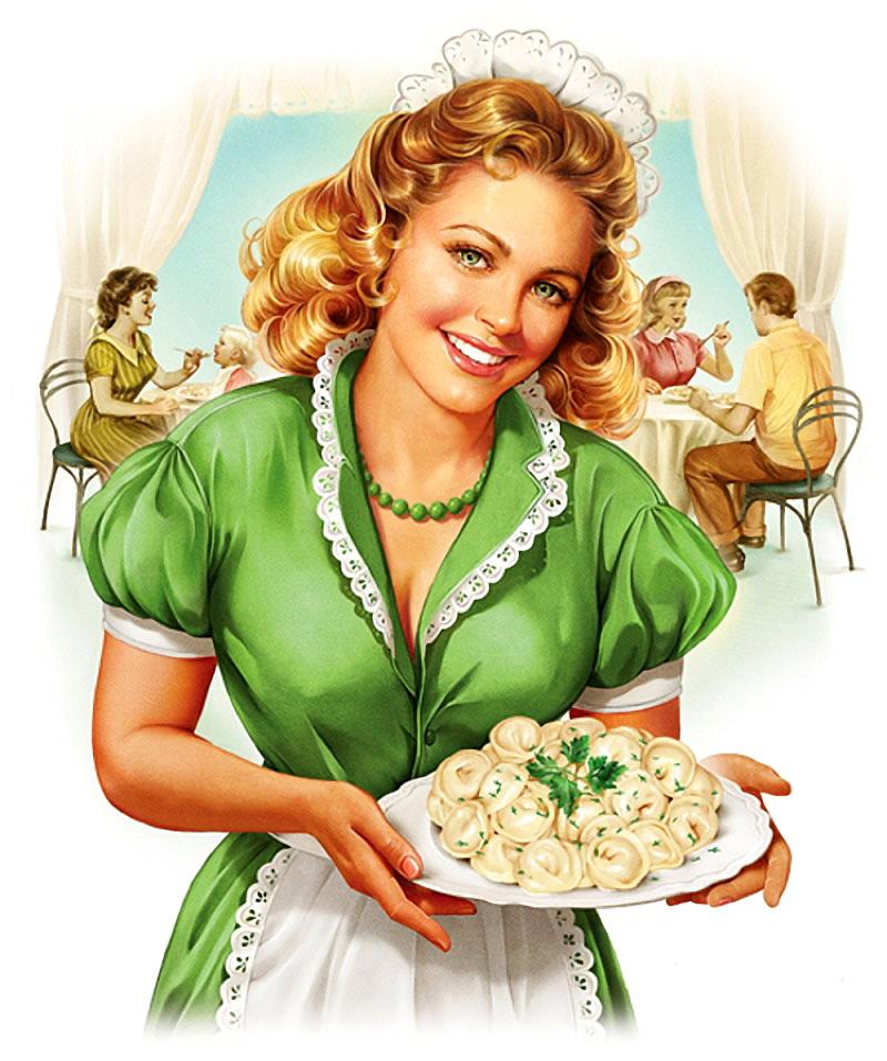Почему-принято-желать-приятного-аппетита
